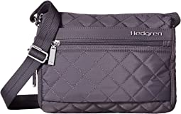 Hedgren - Diamond Carina Shoulder Bag