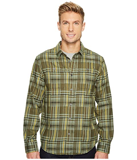 Prana Stratford Sleeve Shirt Prana Long Stratford zwqYHa5