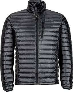 Best down jacket 800 fill power Reviews