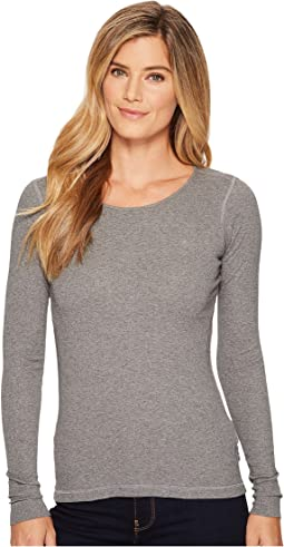 Övik Long Sleeve Top
