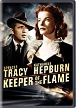 Best keeper of the flame dvd Reviews