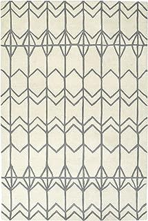 Best kaleen origami rug Reviews