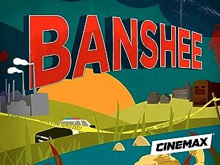 Best four track banshee Reviews
