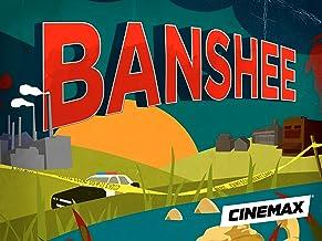Best Banshee: Season 4 Review