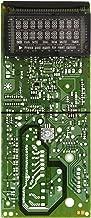 General Electric WB27X10866 Main Control Board