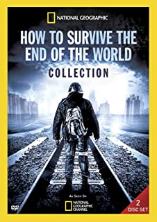 How to Survive End World Sn 1
