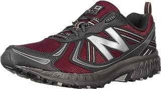 Best bama men's shoes Reviews