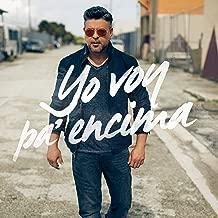 Yo Voy Pa Encima - Single