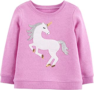 Best unicorn clothes toddler Reviews