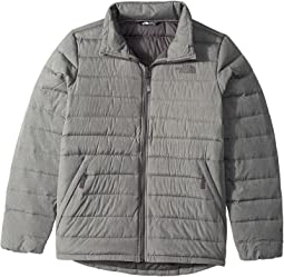 The North Face Kids - Aconcagua Down Jacket (Little Kids/Big Kids)