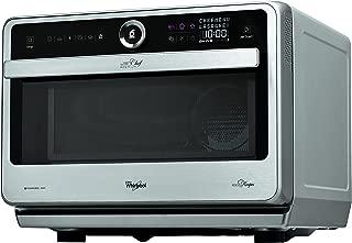 Amazon.es: Más de 500 EUR - Microondas / Pequeño electrodoméstico ...