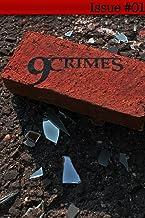 9Crimes