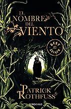 El nombre del viento / The Name of the Wind (Crónica del asesino de reyes) (Spanish Edition)