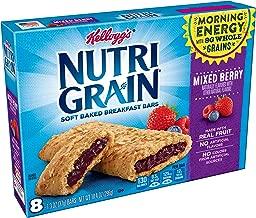 nutrigain plus