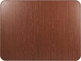 HY-C T2Ul3242Ww-1 Lined Type 2 Stove Board with Rounded Corners, 32