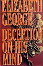 Deception on His Mind Inscribed