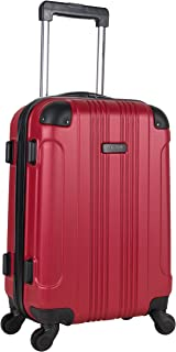 childrens cabin luggage 4 wheels
