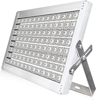 Best outdoor led stadium lighting Reviews