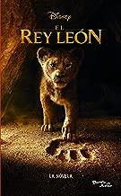 Best peliculas el rey Reviews