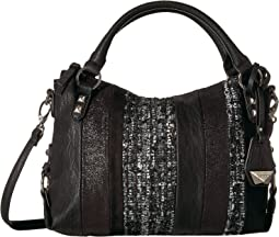 Jessica Simpson - Ryanne Small Top Zip Tote