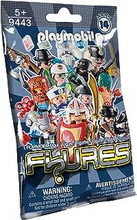 Mejor Playmobil Figures Serie 14 de 2020 - Mejor valorados y revisados