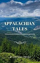 Appalachian Tales PDF