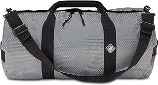 1050 HD Tuff Cloth Diamond Ripstop Series Gear/Duffle Bag , 12 x 24-Inch