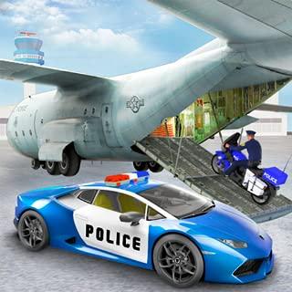 Best lamborghini flying car Reviews