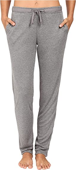 N by Natori - Speckled Interlock Pants