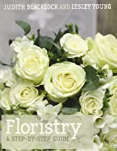 Best floristry : a step-by-step guide Reviews