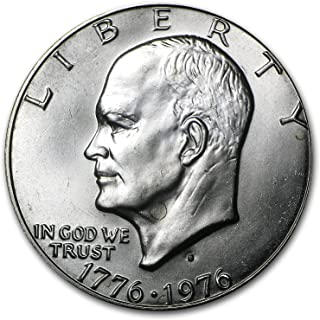 Best liberty 1776 to 1976 one dollar Reviews