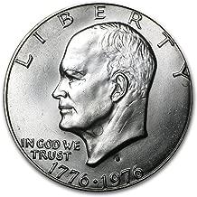 liberty dollar 1776 to 1976 e