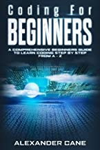 Best top coding books for beginners Reviews