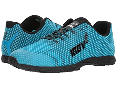 inov-8 F-Lite 195 V2 (Blue/Black) Men