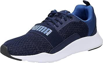 Puma WiPeacoat Shoes For Unisex