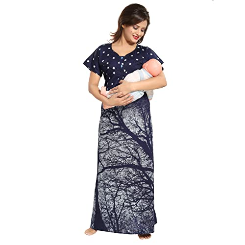 eafb36faafe Maternity and Nursing Clothes  Buy Maternity and Nursing Clothes ...