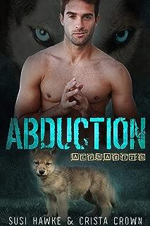 Best cast for abduction Reviews