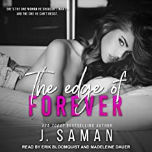 The Edge of Forever: The Edge Series 2