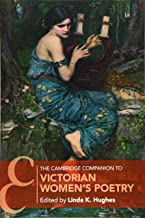 Best victorian poets in english literature Reviews