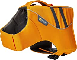 Ruffwear - Float Coat
