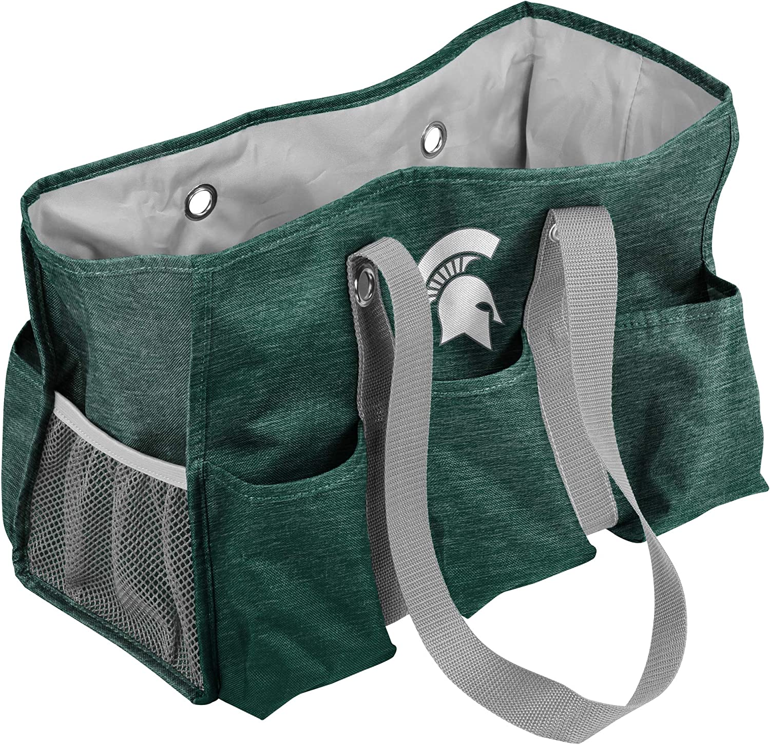 Logo Brands Officially Licensed NCAA Jr One Team 55% OFF Caddy Now free shipping Size Co