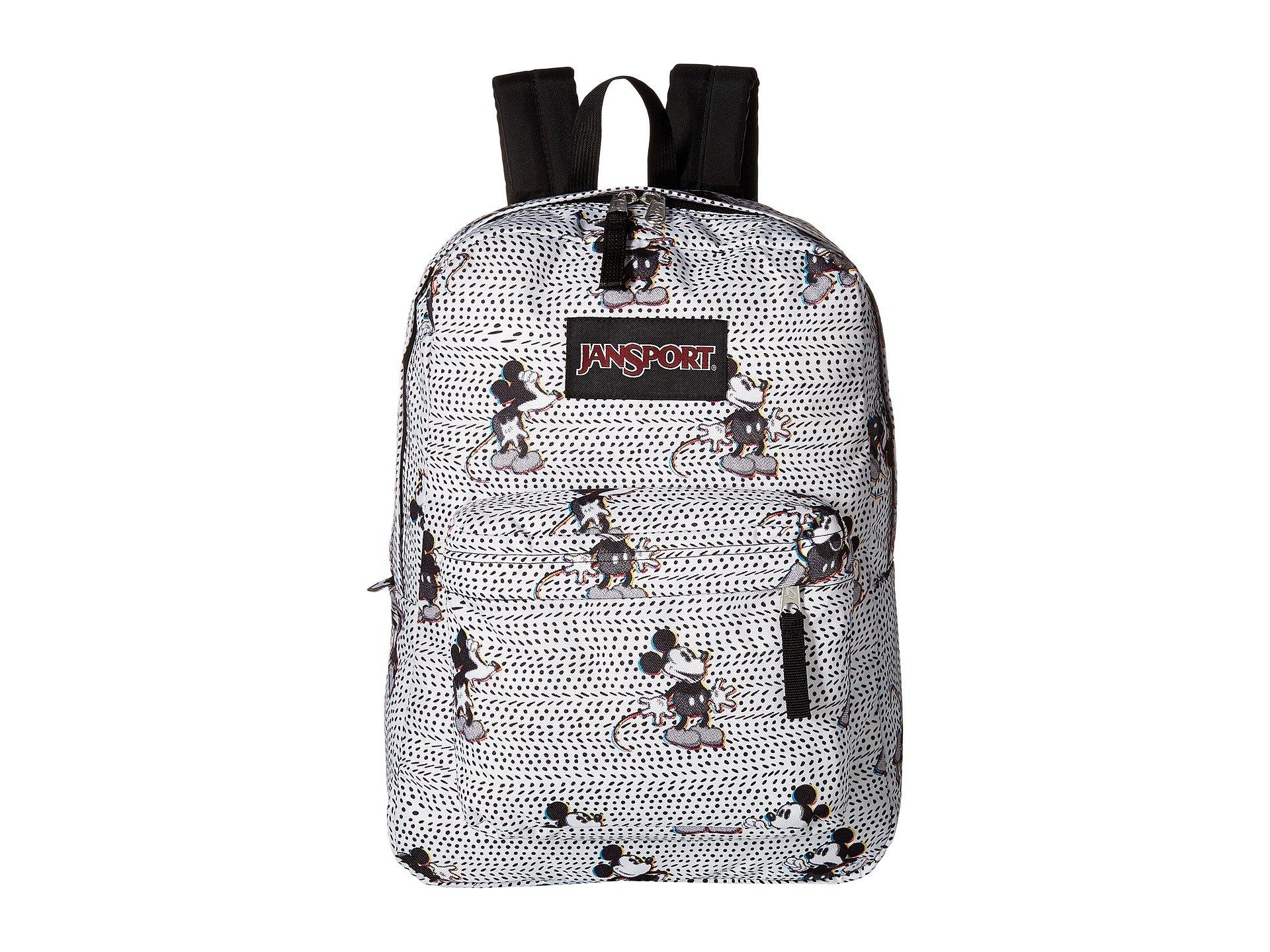0258c1190eac Jansport Disney Backpack Singapore
