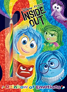 Best rainbow of emotions Reviews