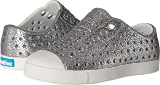 Best native silver shoes Reviews