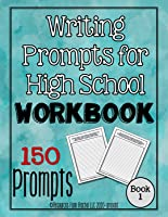 writing prompts for high school