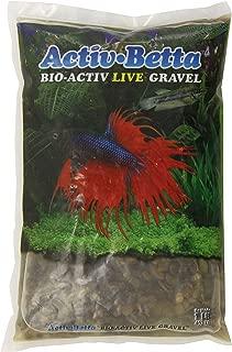 activ betta gravel