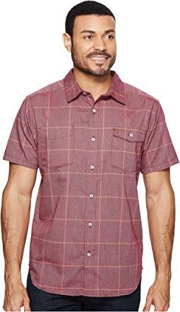 Landis Short Sleeve Shirt