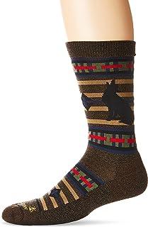 Pendleton womens Camp Crew Socks