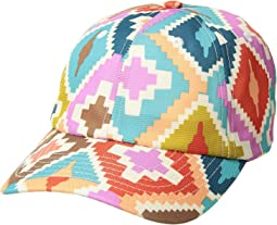 Lighten Up Baseball Hat