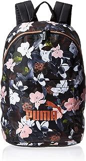 Puma Kadın Wmn Core Seasonal Sırt Çantaları